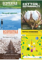 Sustainability Bundle