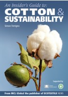 Insider's Guide to Sustainable Cotton