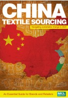 China Textile Sourcing